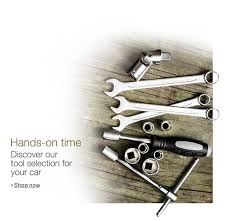 Used Wood Carving Tools For Sale Uk by Engraving Tools Amazon Co Uk