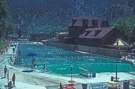 3910 Weather Vane Dr Colorado Springs CO 80920 5 Bed 3 Bath
