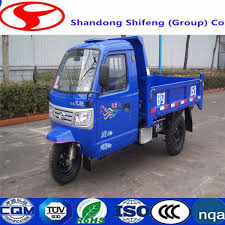 China Diesel Farm Tricycle From 18HP To 25HP Optional For Sale ... Southern Survivor 1949 Chevrolet Ck Pickup 3500 Farm Pick Up For Sale 169802356731112salested19fordpiuptruck52l Cars 1968 C10 4x4 For Salefarm Truckvery Rareready To 1955 Intertional R110 Sale Pickups Panels Vans Original 1975 Ford Farm And Ranch Truck Sales Brochure Cars Trucks A David Cooper Transport Cattle Market Truck Waiting Load Lyle Sharon Adair Unreserved Tirement Farm Auction 1967 Fast Lane Classic Equipment Private Treaty 1961 Chevrolet C60 Grain Silage Auction Or Clw Brand 5 385tons Electronhydraulic Auger Bulk Feed Pellet Ford F600 Medium Duty