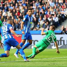 BundesligaExperten So Laufen Die Partien Am 5 Spieltag SPIEGEL