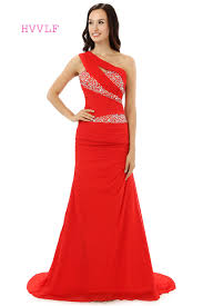 compare prices on sample gowns online shopping buy low price