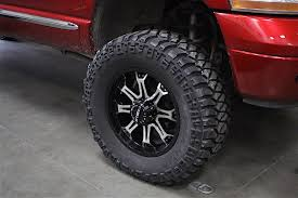 Tire Review: Mickey Thompson MTZ P3 Mickey Thompson Baja Mtz P3 Tire Deegan 38 By Light Truck Size 37125017lt All Terrain Tires New Car Update 20 Dodgam2500trumickeythompsontirkmcxdserieswheels Spotted In The Shop And Mt Metal Wheels 20x12 Gear Alloy Type 742bm Kickstand Mounted Up To A 38x1550r20 Rolls Out Online Photo Gallery For Enthusiasts Stz Allterrain Discount Mickey Thompson Tires And Wheels Sale Auto Parts Paper Review Tirebuyer
