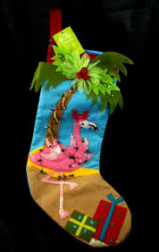 Ebay Christmas Trees With Lights by 235 Best Tropical Christmas Images On Pinterest Tropical
