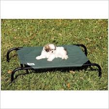59 best dog beds images on pinterest dog beds spices and pet beds