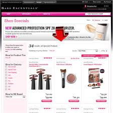 Bareminerals Promo Code - The Luxor Pyramid Bareminerals Deals Plays In Vegas How To Save On Smashbox Bareminerals And Urban Decay The Krazy Beauty Surprise Collections Subscription Box Ramblings What Is The Honey Extension How Do I Get It 20 Off Marian Mina Artistry Coupons Promo Discount Codes 25 Bare Minerals Wethriftcom 30 Joss Main Coupons Promo Codes Aug 2019 September 2017 Related Keywords Suggestions Top Savings Deals Blogs Pinned October 1st Off At Vince Or Online Via Code Minerals Sample Kit Free Motel 6 Colorado Springs Bareminerals For June Earn 48