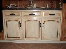Distressed Cherry French Country Bathroom Vanity by Distressed Vanity Cabinet U2013 Awesome House Diy Distressed