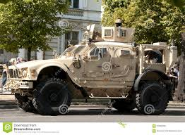 Oshkosh M-ATV Editorial Stock Image. Image Of Turret - 57992339 Okosh A98 3200g969 Stock Fda237 Front Drive Steer Axle Tpi Military Roller Chock Truck 1450130u Hemtt Ebay 3 Top Stocks Youve Been Overlooking The Motley Fool Model M911 Winsdhield Parts Kit 3sk546 251001358 Terramax Flatbed 2013 3d Model Hum3d Kosh For Sale N Trailer Magazine Cporation Wikipedia Trucks Photos Todays 5 Picks Unilever More Barrons