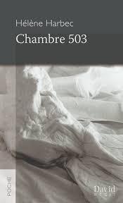 papier peint sp ial cuisine index of wp content uploads product images 300x900