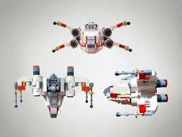 Lego X Wing Stand by 11 Best Lego Images On Pinterest Lego Star Wars Lego Building