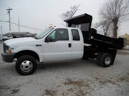 Used Dump Trucks Ny Together With Truck Tarp Repair Or Automatic For ... Craigslist Dump Truck For Sale Florida As Well Used Trucks In Er Equipment Vacuum And More For Sale Cargo Bars Nets Princess Auto Ny Together With Tarp Repair Or Automatic Fabric By The Yard Outdoor Roll Houston Tarps Cramaro Home Ford F600 Owner Operator Salary Covers Beds Best Resource Chameleon Rolling System Dealer Country Blacksmith Trailers
