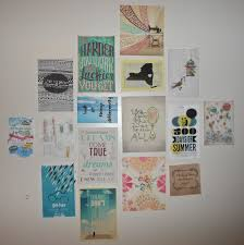 Dorm Room Wall Decorations Steps For Making Image Of Diy Decor