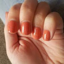 99 best sensationail images on pinterest gel nails sensationail