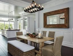 Nautical Decor Ideas Elements Of A Dining Room Design