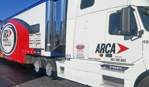 S&S Volvo Renews ARCA Sponsorship - ARCA Racing 5400 Enterprise Blvd Toledo Oh 43612 Truck Terminal Property Tilt Bed Trailers Premier Rental Septic System Service Water Well Tank Cleaning Two Men And A Truck The Movers Who Care Ice Cream Home Facebook Sales In Brownisuzucom Mobile Video Gaming Theater Parties Akron Canton Cleveland Schmidt And Lease Areas Largest Locally Owned Corrigan Moving United Van Lines 12377 Williams Rd Perrysburg We Rent Uhauls Pak Mail Of