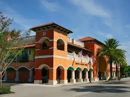 100 Allegra Homes 1525 Mallard Ln Sarasota FL 34239 MLS A4443475