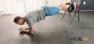 Floor Glute Ham Raise Benefits by Best Exercises To Strengthen Your Core Sealfit