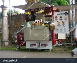 100 Truck Specialties Italian Food Turin Italy Stock Photo Edit