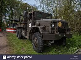 US Truck From The Vietnam War Stock Photo, Royalty Free Image ... Daimler Releases Self Driven Truck In Us Convoy Of Connectivity Army Tests Autonomous Trucks New York City Truck Attack Brings Deadly Terrorist Trend To The Scs Softwares Blog October 2017 Weighs On Indian Transport Transformation Numadic Photos Six New Militarythemed Tractors And Their Drivers Here Is Badass Replacing Militarys Aging Humvees Vw Reopens Internal Discussion Usmarket Pickup Car Rc Ustruck Ice Road Truckers American Lastwagen Youtube Bizarre Guntrucks Iraq Skin For Peterbilt 389 Simulator