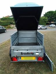 Brenderup 1105s Camping / General Trailer With Extension Sides ... New Open Road Scentsy Warmer Motorcycle Truck Lid Only Scentsy Powerful Hard Lid Trifold Cover For Holden Colorado 2012current Truck Lid Fuller Truck Accsories Pickup Trunk Stock Image Image Of Load Bumper 29130941 Products Pro Form Jeraco Caps Tonneau Covers Fiberglass 2 Way With Sports Bar Xtra Super Cab Undcover Lux Lids Trux Unlimited Unique Brute Standard Single Crossover Jhp Mountain Top Roll Roller Ute Gaylords Butterfly Bedcover