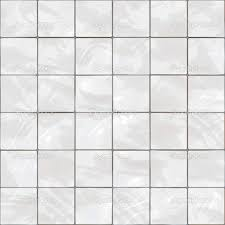 Bathroom White Floor Tiles Suitable Texture Tile