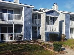 1 Bedroom Apartments Winona Mn by One Bedroom Apartments Greenville Nc Nc With 1 Bedroom Duplex