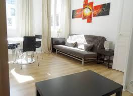 appartement deux chambres appartement deux chambres centre marseille joliette location