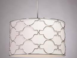 lighting unique replacement pendant light shades 96 about
