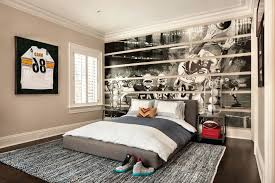 Cool Bedroom Decorating Ideas Large Size Of And Inside Best Beautiful Sports