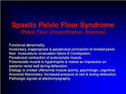 Pelvic Floor Spasms Female by 100 Pelvic Floor Muscle Spasms Female Pelvic Floor Muscle