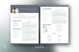 Resume / CV Template - Patricia ~ Resume Templates ~ Creative Market Whats The Difference Between Resume And Cv Templates For Mac Sample Cv Format 10 Best Template Word Hr Administrative Professional Modern In Tabular Form 18 Wisestep Clean Resumecv Medialoot Vs Youtube 50 Spiring Resume Designs And What You Can Learn From Them Learn Writing Services Writing Multi Recruit Minimal Super 48 Great Curriculum Vitae Examples Lab The A 20 Download Create Your 5 Minutes