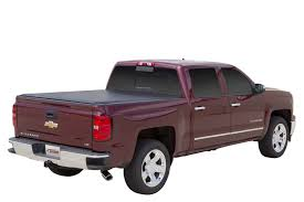 Tonneau Cover-(R) TonnoSport Access Cover 22020319 | EBay Access Rollup Tonneau Covers Cap World Adarac Truck Bed Rack System Southern Outfitters Literider Cover Rollup Simplistic Honda Ridgeline 2017 Reviews Best New Lincoln Pickup Lorado Roll Up 42349 Logic 147 Limited Amazoncom 31269 Lite Rider Automotive See Why You Need An Toolbox Edition Youtube The Ridgelander Gives You The Ability To Have Full Access Your Ux32004 Undcover Ultra Flex Dodge Ram Pickup And Truxedo Extang Bak