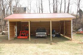 More About 24X24 Pole Barn Update ipmserie