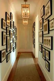 lighting fixtures best ideas small entryway lighting light low