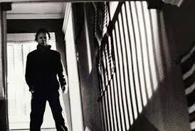 Halloween 5 Cast Michael Myers by 15 Terrifying Facts About John Carpenter U0027s U0027halloween U0027 Mental Floss