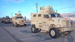 City, Police At Odds Over Military Vehicle - KESQ Mrap Cougar 4x4 Noose Fib Edition Addon Gta5modscom Militarycom Okosh Matv Wikipedia Asian Defence News Panus New Phantom 380x1 44 Armored Cars Ukrainian Armor Varta 21st Century Arms Race Clovis Has An Is That Ok With You Valley Public Radio Pidiong San Juan Mine Resistant Ambush Procted Vehicle Watershed News City Of Redlands Pds New Mrap Zombiepedia Fandom Powered By Wikia Top 14 Police Departments Free Draws Criticism Manuals Western Rifle Shooters Association