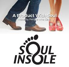 Get 54% Off SOUL INSOLE Coupon Code More With SOUL INSOLE 20 Off Pet Care Club Coupons Promo Discount Codes Wethriftcom Food52 Code 2019 Official Coupons For Everlasting Memories Dentalplanscom Coupon 2018 Batman Origins Deals Skin Boss Does An Incfile Discount Or Coupon Code Really Exist How To Redeem Your Just Natural Skin Care Money Off Vouchers Top 10 Punto Medio Noticias Vtech Uk Promo Performance Inspireds Big Sale Event Details The Find A Cheapoair To Videos Personal