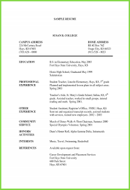 Cover Letter Yoga Teacher Sample Resume For Teachers New Example