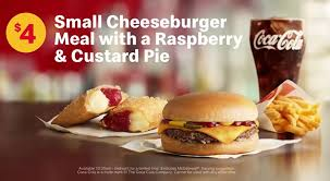 DEAL: McDonald's 4 For $4 - Small Cheeseburger Meal & Pie Or Sundae ... Injury Outlook For Bilal Powell Devante Parker Sicom Tis The Season To Be Smart About Your Finances 4for4 Fantasy Football The 2016 Fish Bowl Sfb480 Jack In Box Free Drink Coupon Sarah Scoop Mcpick Is Now 2 For 4 Meal New Dollar Menu Mielle Organics Discount Code 2019 Aerosports Corona Coupons Coupon Coupons Canada By Mail 2018 Deal Hungry Jacks Vouchers Valid Until August Frugal Feeds Sponsors Discount Codes Fantasy Footballers Podcast Kickin Wing 39 Kickwing39 Twitter Profile And Downloader Twipu