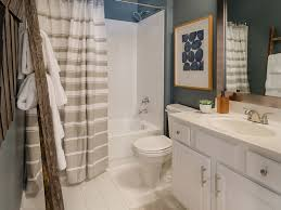 Country Curtains Annapolis Hours by Regatta Bay Rentals Annapolis Md Apartments Com