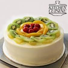 kitchen cuisine cake 2lbs from kitchen cuisine
