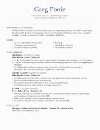 Virtual Administrative Assistant Resume 30 Resume Examples ... Social Media Skills Resume Simple Job Examples Best Listed By Type And 5 Top Samples Military To Civilian Employment For Your 2019 Application Tips For Former Business Owners To Land A Cporate Part Time Ekiz Biz Rumes Work New General Resume Objective Examples 650839 Objective Google Docs Templates How Use Them The Muse 64 Action Verbs That Will Take From Blah Student Graduate Guide Sample Plus 10 Insurance Agent Professional Domestic Helper Household Staff