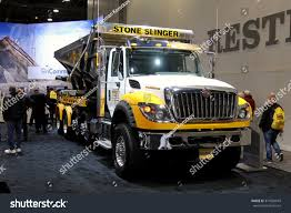 Lasvegs Usa Feb 2 2016 Dump Stock Photo 377820043 - Shutterstock Silverstatespecialtiescom Reference Section Freightlinerokosh 6x6 Taco Trucks Form Wall At Trumps Vegas Hotel Nbc Connecticut 2013 Intertional Durastar Las Fire Rescue Paramedics Selfdriving Bus Crashes In First Hour Of Service Up Close 2018 Lt Test Drive Fleet Owner The New Hx Series Youtube Stations Shot This Old Vid Yellow Work Truck Near Harvester Classics For Sale On Autotrader In Nevada Latino Groups Are Fding The Voters Data Cant Wired Walloftacos Protest And Surround Trump Tower La Border 12283 Rojas Dr El Paso Tx 79936 Ypcom