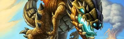 zetalot s legend dragon priest june 2017 season 39