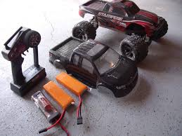 Traxxas 4x4 Brushless And Losi Stadium Truck - RC Groups Sn Hobbies Losi 110 22s St 2wd Brushless Rtr With Avc Bluesilver Losi Tenacity 4wd Monster Truck White Tlr 22t 20 Stadium Truck Page 59 Rc Tech Forums Team Lxt Restoration Part 1 Rccoachworks Blue 22t 40 Stadium Truck Kit News Msuk Forum 16 Super Baja Rey Desert At Beach Dunes Pinterest Jeep Cars Losb0123 Review Stop Nitro