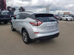 Murano For Sale In Sherwood Park, AB - Sherwood Nissan 2018 Nissan Murano For Sale Near Fringham Ma Marlboro New Platinum Sport Utility Moose Jaw 2718 2009 Sl Suv Crossover Mar Motors Sudbury Motrhead Pinterest Murano And Crosscabriolet Awd Convertible Usa In Sherwood Park Ab Of Course I Had To Pin This Its What Drive Preowned 2017 4d Elmhurst 2010 S A Techless Mud Wrangler Roadshow 2011 Sv 5995 Rock Auto Sales