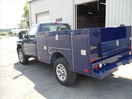 Aluminum Utility Truck Beds | Truckindo.win 2018 Rugby 11 Ft Flatbed Truck Body For Sale Auction Or Lease Ford Work Trucks Vans Scarsdale Ny Inc Springfield Lincoln Commercial And Dump Bodies North Central Bus Equipment New 2017 Ram 5500 Regular Cab In Frankenmuth Mi This F550 Looks Great With A Rugby Manufacturing 4yard Dump Body Sr5020 Hoists Versarack Landscaping Dejana Utility Martin Contractor Dumps Accsories