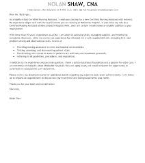 Cover Letter For Driving Job With No Experience New Letters A Resume Sample R