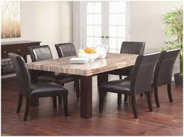 Dining Chairs 45 Elegant Room Tables And Cheap Ideas