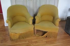 siege crapaud les crapauds côté sièges tapissier à brest restauration ameublement