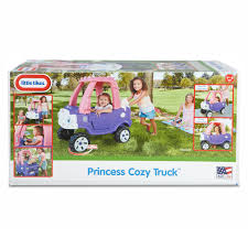 Little Tikes Princess Cozy Truck - Walmart.com Little Tikes Princess Cozy Truck 11799 Ojcommerce Rideon Cars Trucks Outdoor Garden Amazoncom Morgan Cycle Fire Pedal Car Red Toys Games Original Cheap Kids V9wr9te8 Baby Check Ride Driving School Amazon Mga Eertainment 627514m Coupe Pink Zulily Open Box 1858141071